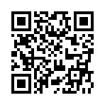Jewel (盛岡・北上)-ジュエル-の公式アプリのQRコード