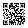 携帯版QRコード