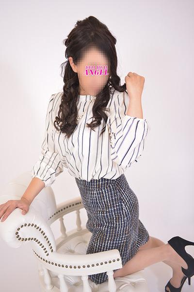 ANGEL八戸-エンジェル-ノゾミ人妻