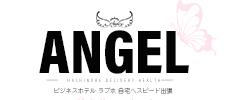 ANGEL����-�G���W�F��-