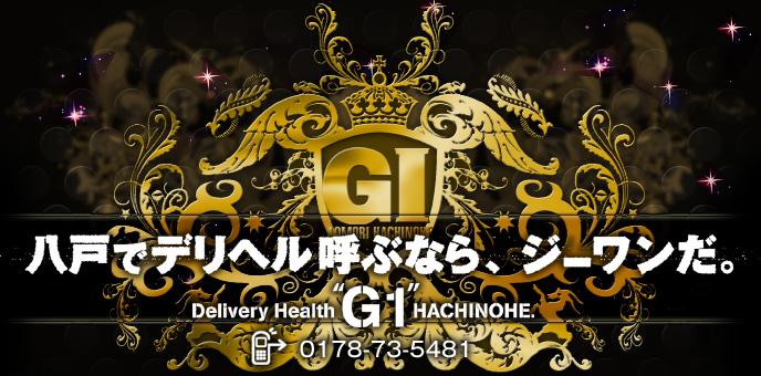 G-1����