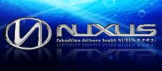 NUXUS-�k�N�T�X-